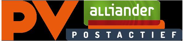PV Alliander PA
